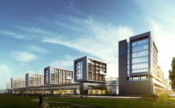 建筑工程施工合同审核16大要点