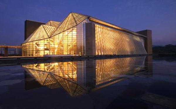 行业分析丨建筑设计院还有前途吗?