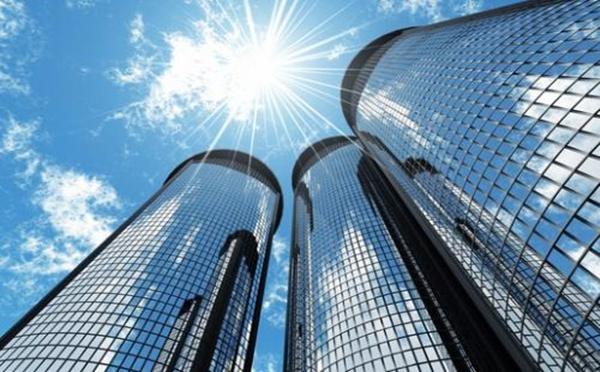 中国建筑设计行业发展趋势
